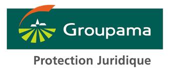 GROUPAMA PROTECTION JURIDIQUE