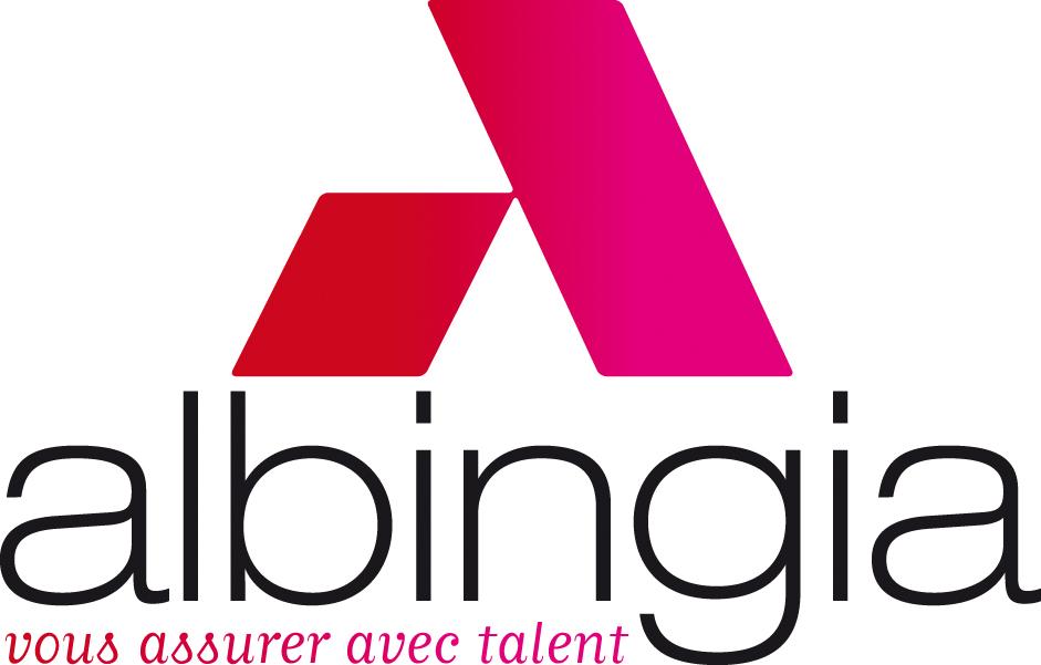 Albingi