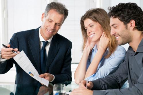 La transparence, nouvel outil de différenciation dans l'assurance